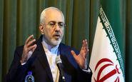 ظریف: خواهان جنگ نیستیم اما برای دفاع از خود تعلل نخواهیم کرد