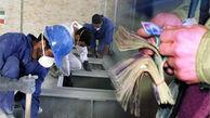 افزایش دستمزدها؛ درد یا درمان؟!