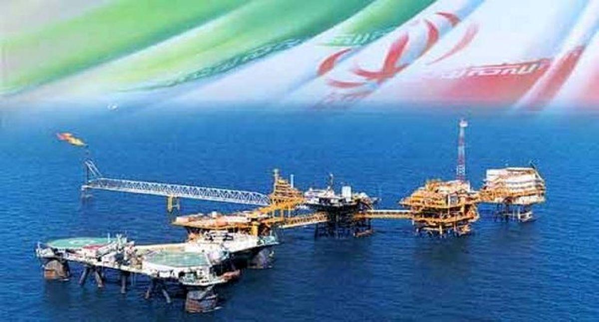 دو موفقیت وزارت نفت در سالی که گذشت