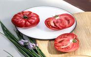گوجه فرنگی و تاثیری شگفت انگیز در سکته مغزی