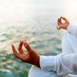 رفع سردرد بدون قرص با یک حرکت ساده!