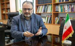 برپایی جشن عروسی 3 تالاردار را در کرمانشاه راهی زندان کرد