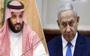 وعده نتانیاهو برای برقراری پرواز مستقیم از فلسطین اشغالی به مکه مکرمه