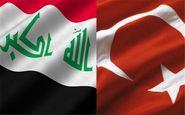 پ.ک.ک ترور دیپلمات ترکیه در عراق را تکذیب کرد