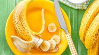اگر زخم معده دارید 6 ماده غذایی را هر روز بخورید