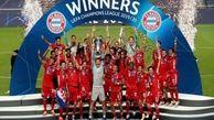 مدیر اجرایی بایرن:  یوفا  تصمیم دارد اولین قدم ها در راه بازگشت به وضعیت عادی در فوتبال را بردارد