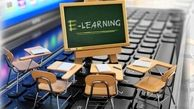 آموزش از راه دور یک میلیون دانشآموز در شرایط شیوع کرونا/ جزئیات افتتاح دو سرای نوآوری