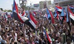عربستان سعودی و امارات متهم اصلی وضع کنونی یمن هستند