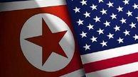 کره شمالی همکاری اتمی آمریکا و ژاپن را سرزنش کرد
