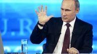 موافقت پوتین با کاهش ۱۰ میلیون بشکه ای تولید روزانه نفت جهان