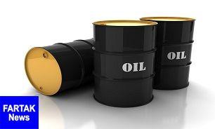 رکود اقتصادی جهانی، قیمت نفت را پایین کشید