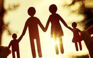 طرح جوانی جمعیت/فرزند اول ۱۰ میلیون، دوم ۲۰ میلیون، سوم ۳۰ میلیون
