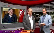 آزمون استخدامی دستیار مدیر شهرداری تهران و مصائب پیش رو