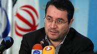 وزیر صنعت، معدن و تجارت: سهم ایران از واردات کشورهای همسایه ۲ درصد است