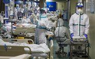 سه شنبه 30 دی| تازه ترین آمارها از همه گیری ویروس کرونا در جهان