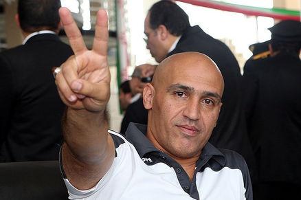 منصوریان:هواداران در بازی فردا به ورزشگاه آزادی بیایند