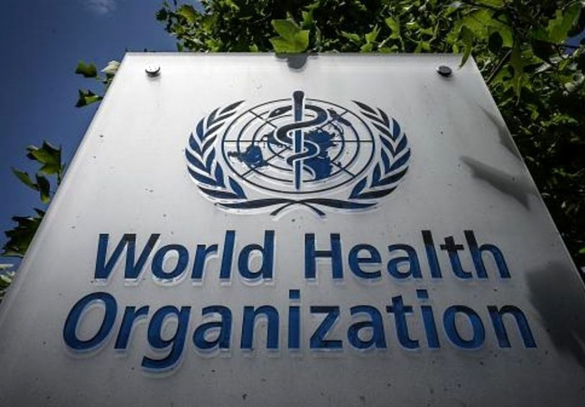 انتشار گزارش سازمان بهداشت جهانی درباره منشا کرونا تا ۱۰ روز دیگر