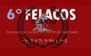 «کیارستمی و عصای گمشده» در راه جشنواره شیلی