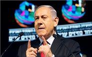 واکنش نتانیاهو به اعتراف جدید صهیونیستها علیه سوریه