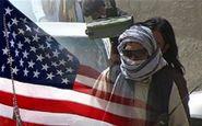 طالبان دلیل لغو نشست فردا با آمریکا در پاکستان را اعلام کرد