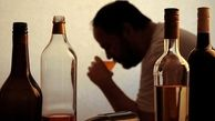 مصرف الکل در عسلویه 2 نفر را به کام مرگ کشاند