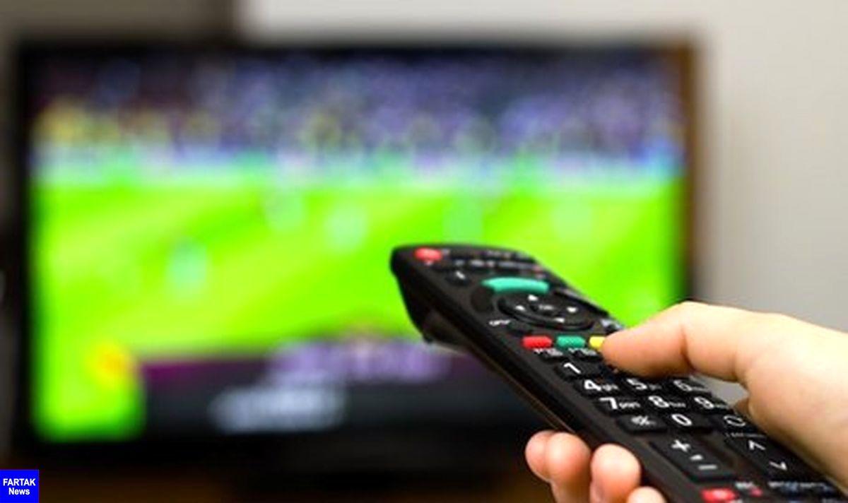 اختصاصی؛ برنامه پخش زنده هفته بیست و هفتم رقابتهای لیگ دسته یک فوتبال کشور مشخص شد