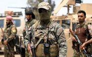 بازداشت ۷ داعشی از جمله یک مسئول برجسته آن در موصل