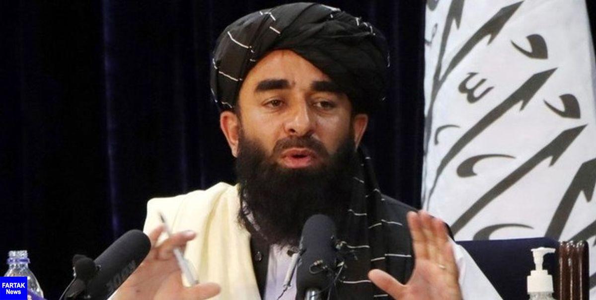 طالبان دولت موقت اعلام کرد+اسامی وزرا