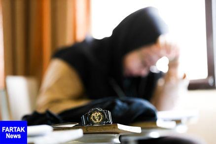 مهلت ثبت نام در مراکز آموزش از راه دور تا پایان مهر