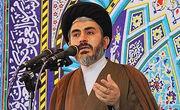 امام جمعه ارومیه: محیطهای اقتصادی چهره جنگ اقتصادی داشته باشند