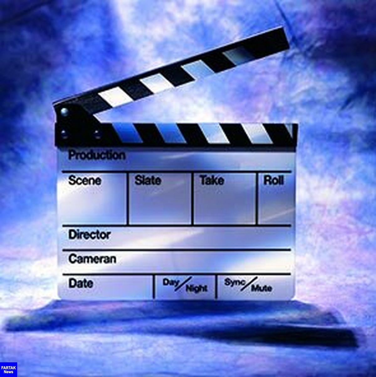 چه فیلم هایی این هفته از شبکه نمایش پخش می شود؟