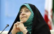 سند ارتقای وضعیت زنان و خانواده خوزستان رونمایی شد