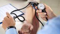 افراد با فشار خون بالا حتما بخوانند