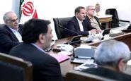 دشمن را در آرزوی زمین گیر کردن ایران ناکام می گذاریم