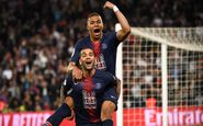 ستاره فرانسوی PSG در مسیر جدایی؟