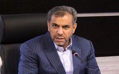 استقرار فرماندهی انتظامی در ری افزایش امنیت جنوب تهران را به همراه دارد