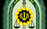 جان باختن دو مأمور فداکار پلیس در شیراز