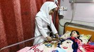 مطالبات پرستاران استان گلستان پرداخت میشود