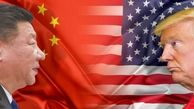 جنگ تجاری چین و آمریکا به کام هند