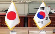 سئول ژاپن را از لیست سفید تجاری این کشور حذف کرد
