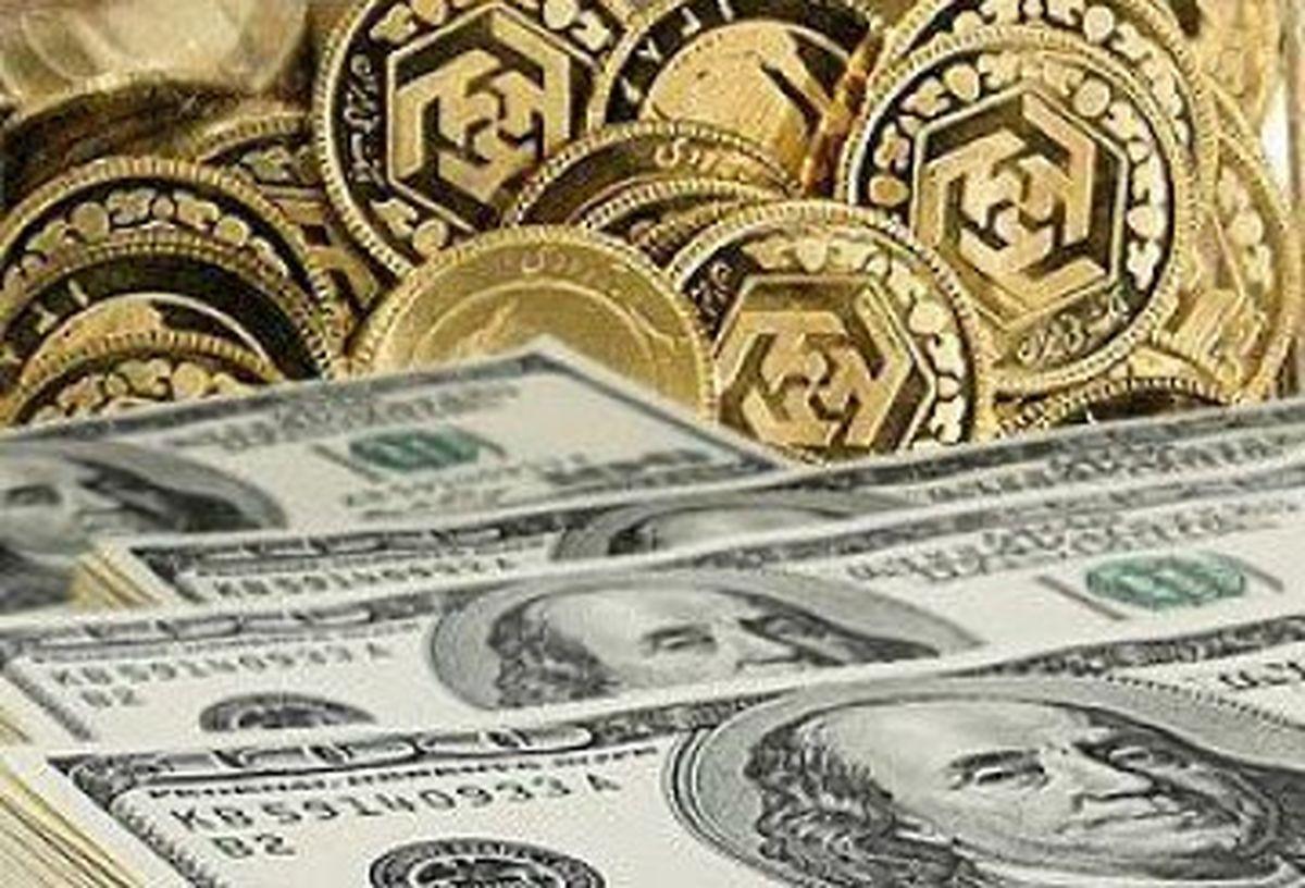 چه آینده ای در انتظار بازارهای سرمایه، ارز و مسکن است؟