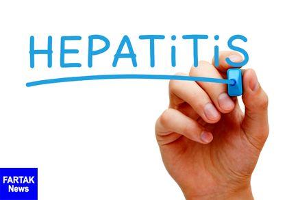 شایع ترین انواع هپاتیت در کودکان+ علائم