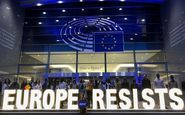 انتخابات پارلمان اروپا: کاهش قدرت احزاب عمده؛ موفقیت سبزها و ملیگراها