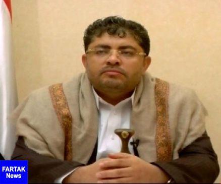 واکنش انصارالله به رأیگیری در سنای آمریکا درباره جنگ یمن