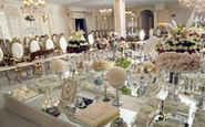 عروسیهایی که کرونا را به مجلس دعوت نکردند