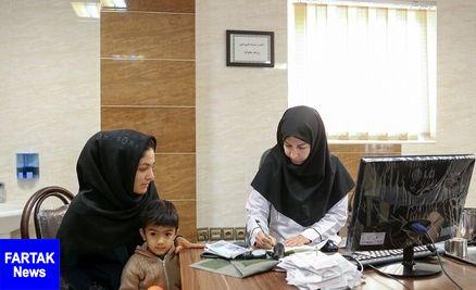 کارگروه حمایت از ماندگاری پزشکان در مناطق محروم تشکیل میشود