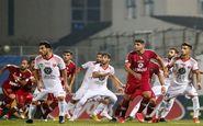 حلالی: رکوردشکنی، پرسپولیسیها را از رسیدن به هدفشان باز میدارد/ گلمحمدی برای آسیا باید تیمش را تقویت کند