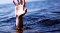 سد انحرافی «کنجانچم»، قاتل مرد ۴۰ ساله مهرانی شد