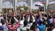 سه شرط معترضان سودانی برای پایان دادن به تحصن خود