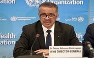 موضع سازمان بهداشت جهانی درباره اطلاع در خصوص شیوع ویروس کرونا